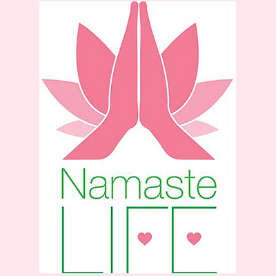 Namaste Life Health Care Foundation Our NGO